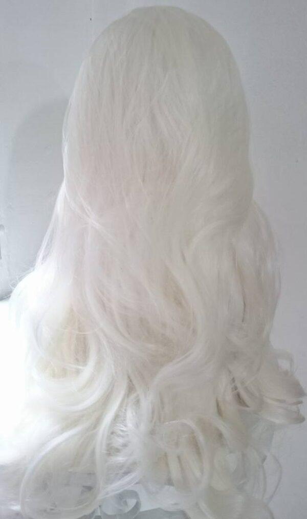 Peruca Branca-4198