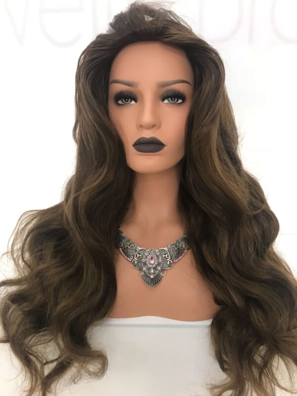 Peruca Dália-4989