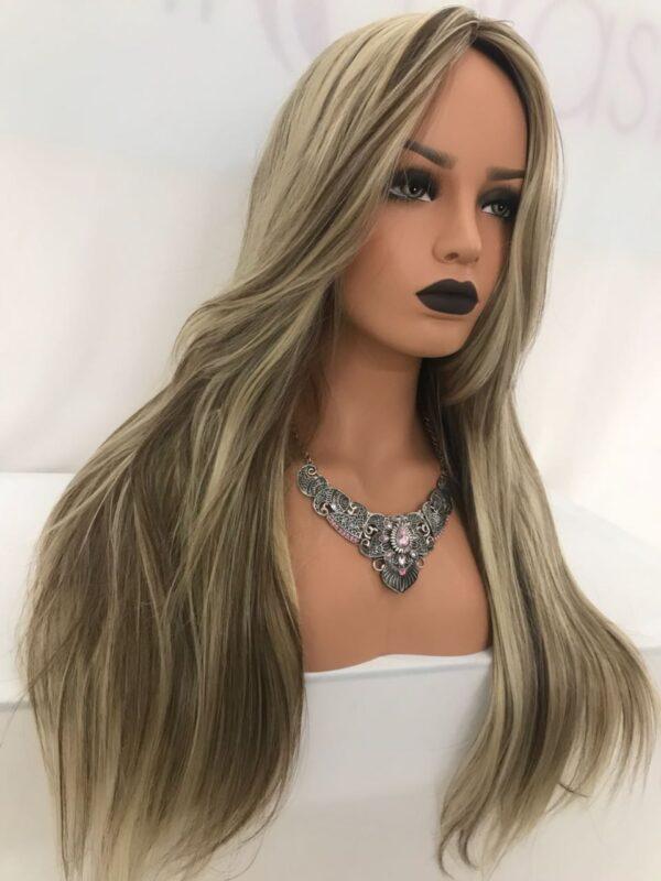 Peruca Alessandra-0