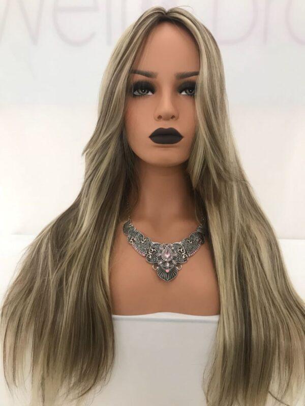 Peruca Alessandra-4979