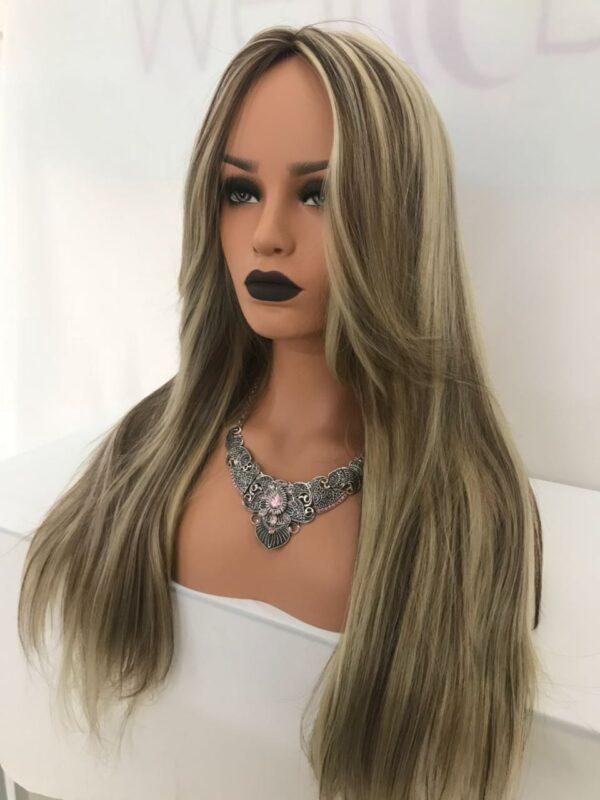 Peruca Alessandra-4980