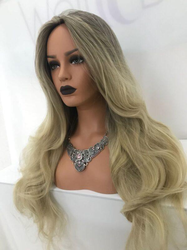 Peruca Vitória-4985