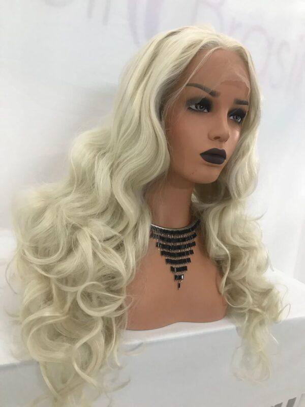 Front Lace Camila 70cm (Repartição Livre)-0