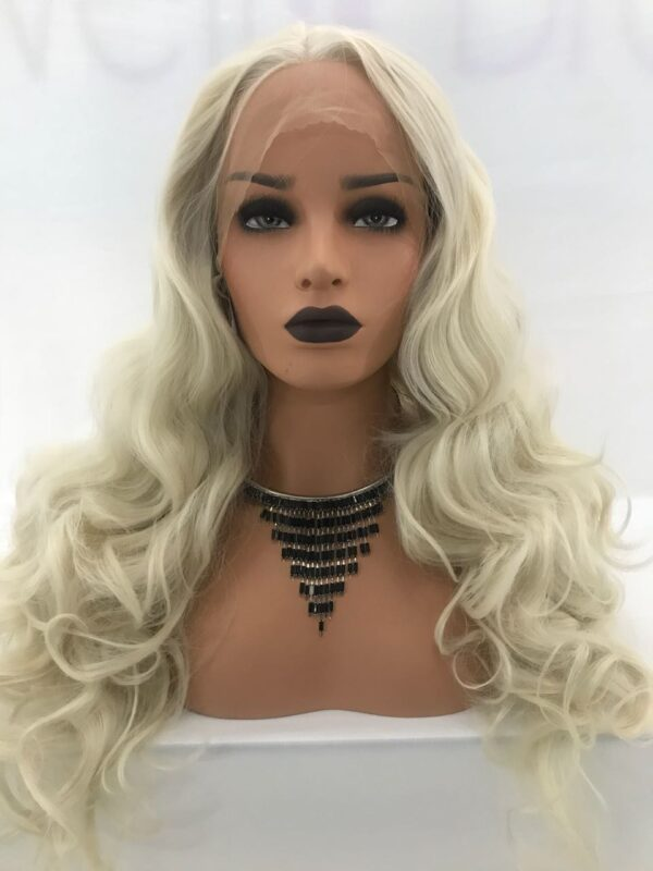 Front Lace Camila 70cm (Repartição Livre)-5047