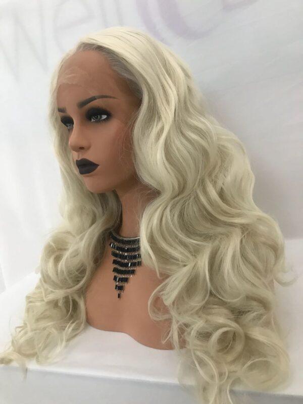 Front Lace Camila 70cm (Repartição Livre)-5045