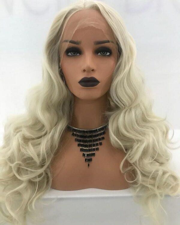 Front Lace Camila 70cm (Repartição Livre)-5046
