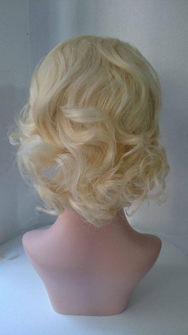 Marilyn Monroe-4613