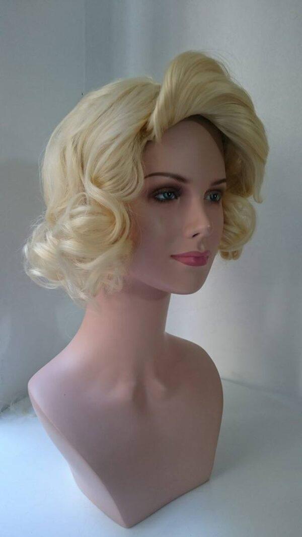 Marilyn Monroe-4614