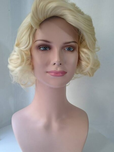 Marilyn Monroe-0