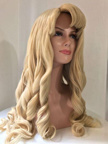 Princesa Aurora-0