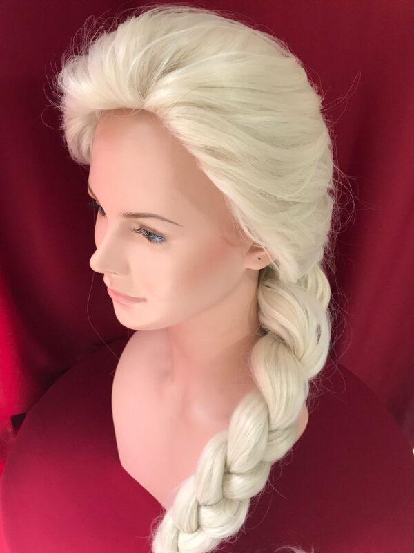 Elsa-0