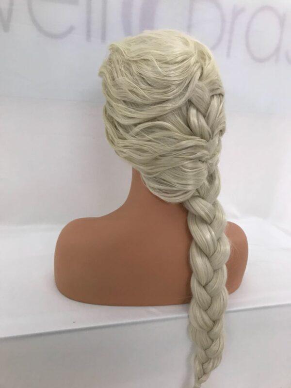 Front Lace Elsa-4875