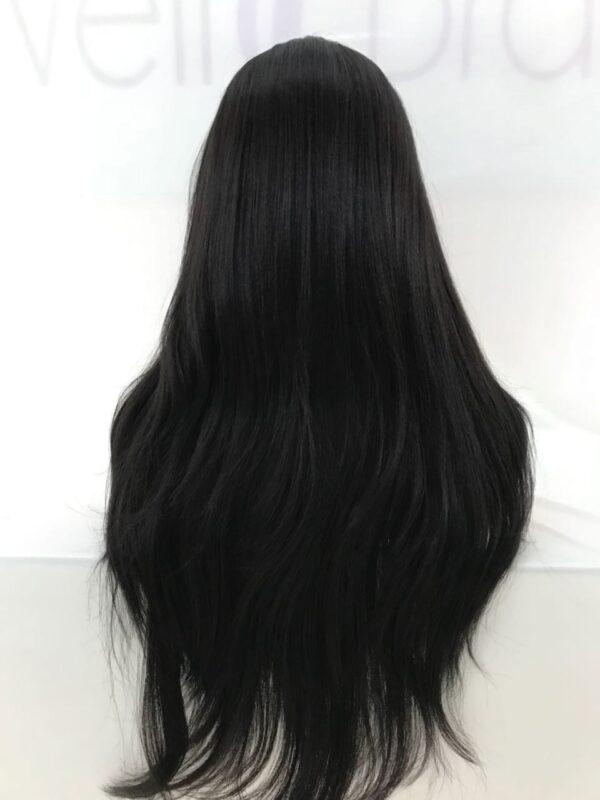 Front Lace Kim K. 75cm (risca definida)-4903