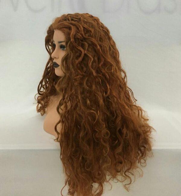 Front Lace Valente-4889